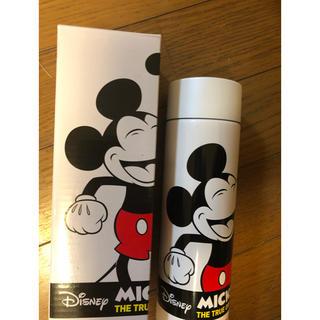 ディズニー(Disney)のMicky mouse ステンレスボトル(タンブラー)