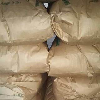 精米済み 新米夢しずく 10kg(米/穀物)