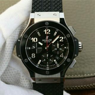ウブロ(HUBLOT)のHUBLOT 301.SB.131.RX(腕時計(アナログ))