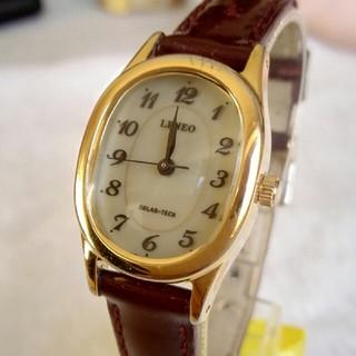シチズン(CITIZEN)のシチズン腕時計 レディースソーラー レグノソーラーテック(腕時計)