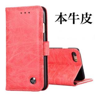 本革 iphone 手帳型スマホケース(iPhoneケース)