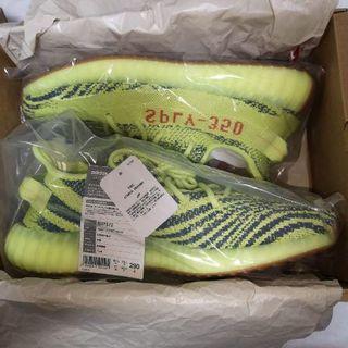 アディダス(adidas)のAdidas Originals Yeezy Boost 350 V2 29(スニーカー)