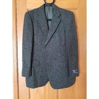 バーバリー(BURBERRY)のBURBERRY バーバリー スーツ セットアップ AB5(セットアップ)