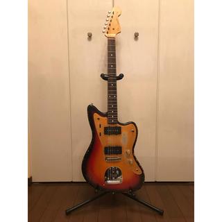 MJT 1958 style jazzmaster ジャズマスター(エレキギター)
