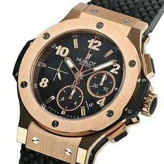 ウブロ(HUBLOT)のウブロ スーパーコピー ビッグバン 301.PX.130.RX(腕時計(アナログ))
