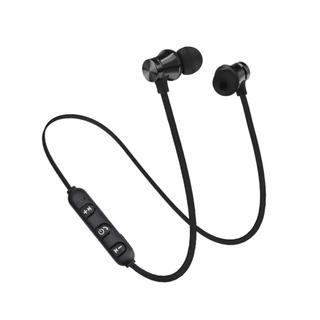 Bluetooth ワイヤレスイヤホン(ヘッドフォン/イヤフォン)
