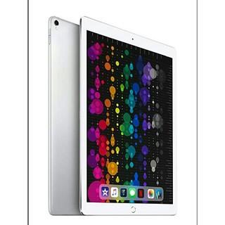 新品 iPad Pro 12.9インチ, Wi-Fi, 256GB シルバー  (タブレット)