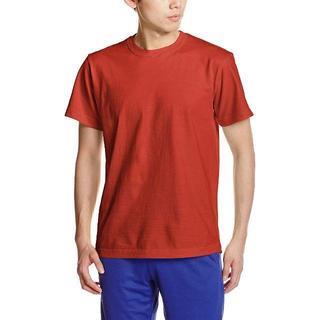 5.6オンス ハイクオリティー Tシャツ(Tシャツ/カットソー(半袖/袖なし))