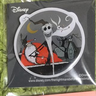 ディズニー(Disney)の3つで300円 ディズニー バッジ(キャラクターグッズ)