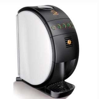 ネスレ(Nestle)のバリスタ50(コーヒーメーカー)