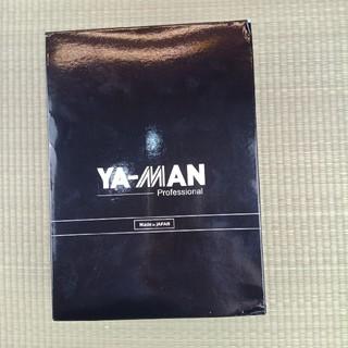 ヤーマン(YA-MAN)のヤーマンYA-MAN♥美顔器サロン専用フォトプラスハイパー(フェイスケア/美顔器)