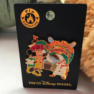 Disney - ディズニー ピンバッジ