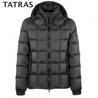 タトラス(TATRAS)の新品未使用 タトラス ジェッソ 04サイズ(ダウンジャケット)