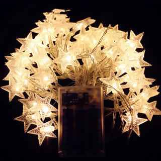 イルミネーションライト ホームパーティーに最適!  light-05(天井照明)