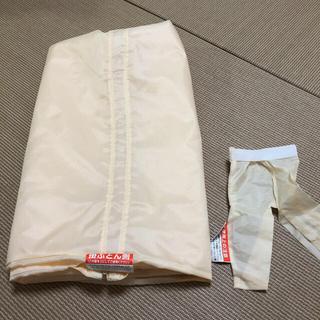 ヤマゼン(山善)のあさ120325様 専用(衣類乾燥機)