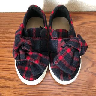 ZARA - ZARA BABY 靴 14.5