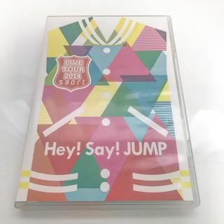 Hey! Say! JUMP - Hey! Say! JUMP smart 通常版 DVD