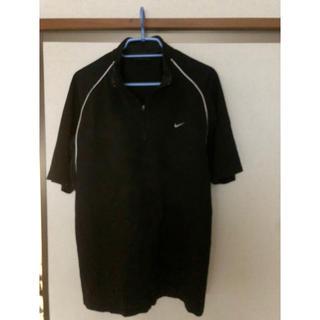 ナイキ(NIKE)のナイキ スポーツ カットソー tシャツ M(ウェア)
