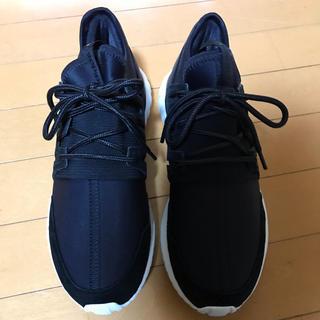 アディダス(adidas)のアディダス チューブラー(スニーカー)