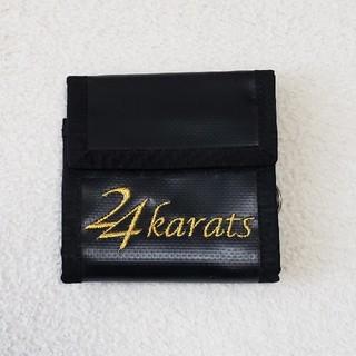トゥエンティーフォーカラッツ(24karats)の24karats 財布(財布)