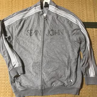 ショーンジョン(Sean John)のショーンジョン、今日だけ値下げします。セットアップ上下セット(スウェット)