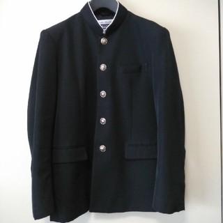 学生服 学ラン 東レ 165A(スーツジャケット)