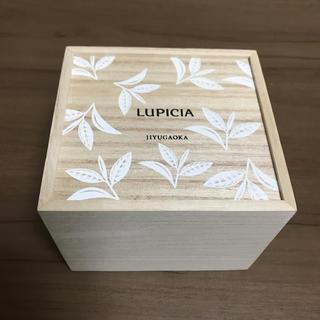 LUPICIA - LUPICIA ティーバッグセット15種