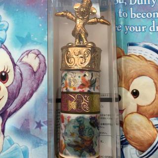 ディズニー(Disney)のTDL ディズニー35周年 マスキング(テープ/マスキングテープ)