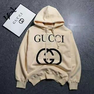 Gucci - GUCCIバー力ー