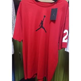 ナイキ(NIKE)のNIKE Tシャツ XL(Tシャツ/カットソー(半袖/袖なし))