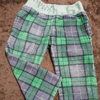 ムージョンジョン(mou jon jon)の【ムージョンジョン】ズボン 80(パンツ)