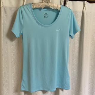 ナイキ(NIKE)のNIKE ドライフィット Tシャツ(ウェア)