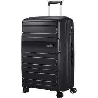 アメリカンツーリスター(American Touristor)のアメリカンツーリスター スーツケース SUNSIDE サンサイド スピナー77(トラベルバッグ/スーツケース)