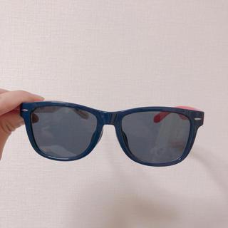 レプシィムローリーズファーム(LEPSIM LOWRYS FARM)のサングラス(サングラス/メガネ)