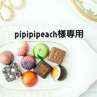 pipipipeach様専用(その他)