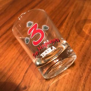 キリン(キリン)のトレス★テキーラ ショットグラス10個set(グラス/カップ)