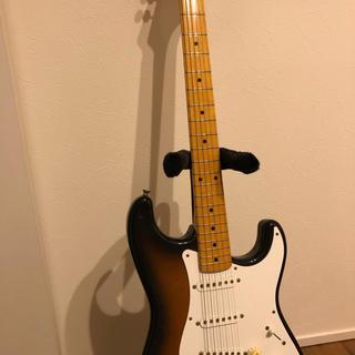 フェンダー(Fender)のWendy様専用  フェンダー ストラトキャスター(エレキギター)