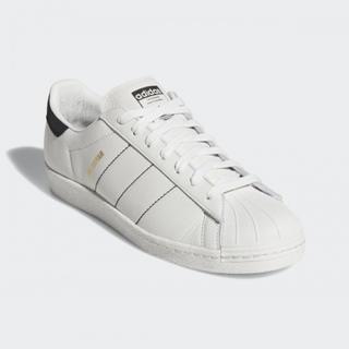 アディダス(adidas)のアディダス スーパースター 80s 22.5cm レディース(スニーカー)