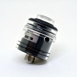 SHURAN RDA 1st batch 22mm アトマイザー VAPE