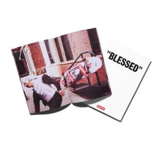 シュプリーム(Supreme)のSupreme Blessed DVD(その他)