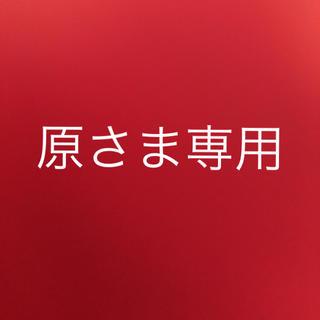 いちご メモ帳(ノート/メモ帳/ふせん)