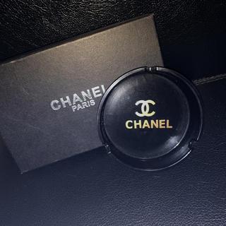 シャネル(CHANEL)の✩新品未使用✩ 灰皿(灰皿)
