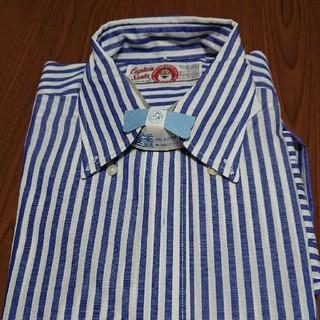 キャプテンサンタ(CAPTAIN SANTA)のシャツ(キャプテンサンタ)(シャツ/ブラウス(長袖/七分))