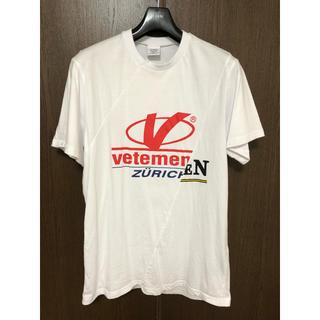 スタッドオム(STUD HOMME)のstud homme スタッドオム Tシャツ L dude9 再構築(Tシャツ/カットソー(半袖/袖なし))
