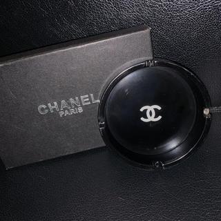 シャネル(CHANEL)の✩激安✩ 灰皿(灰皿)
