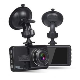 ドライブレコーダー 車載カメラ 動き検知 上書き録画 WDR 駐車監視 Gセンサ(その他)