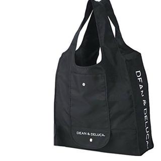 ディーンアンドデルーカ(DEAN & DELUCA)の専用 購入者有り ディーンアンドデルーカ エコバッグ バッグ(エコバッグ)