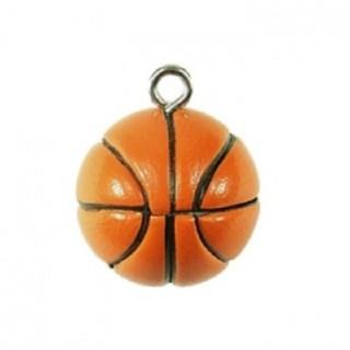 バスケットボール チャームパーツ(各種パーツ)