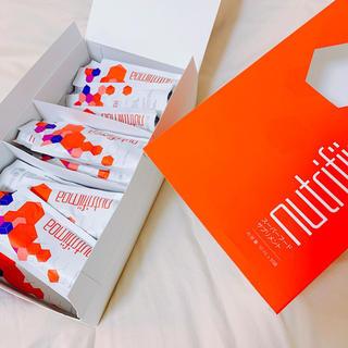 *•.* ARIIX MOA ニュートリファイモア(パウチ)26袋箱付き*•.*(その他)