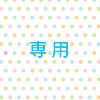 コストコ(コストコ)のフェレロ ロシェ 60粒(菓子/デザート)